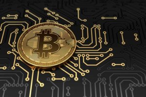 Cryptocurrency A Primary Concern For Tax Authorities