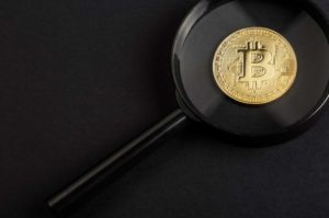 Cryptocurrency Is Either A Powder Keg Or Panacea: Which Way Will We Go?