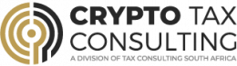 Crypto Tax Consulting