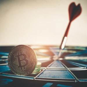 Cryptocurrencies Are you aware of the tax implications