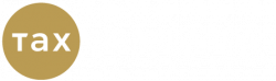 Tax Consulting SA